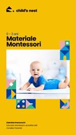 Idei-Materiale-Montessori-0-3-ani-Gabriela-Hranovschi